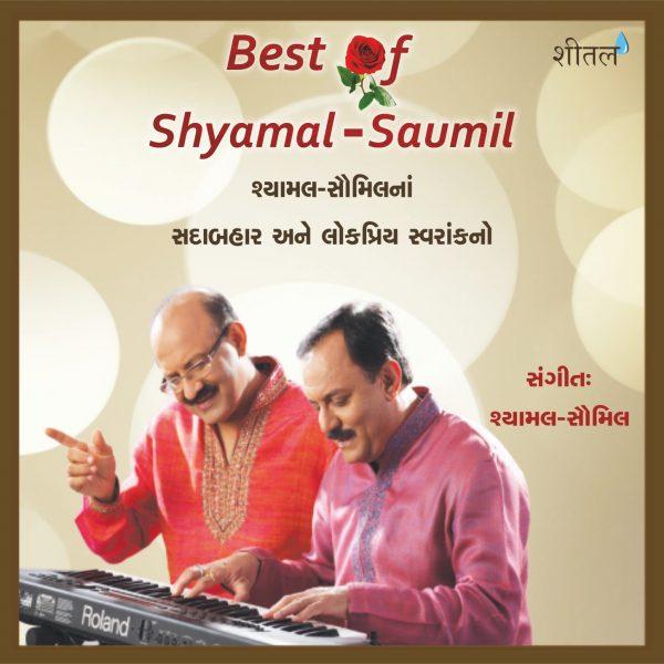 Best Of Shyamal-Saumil